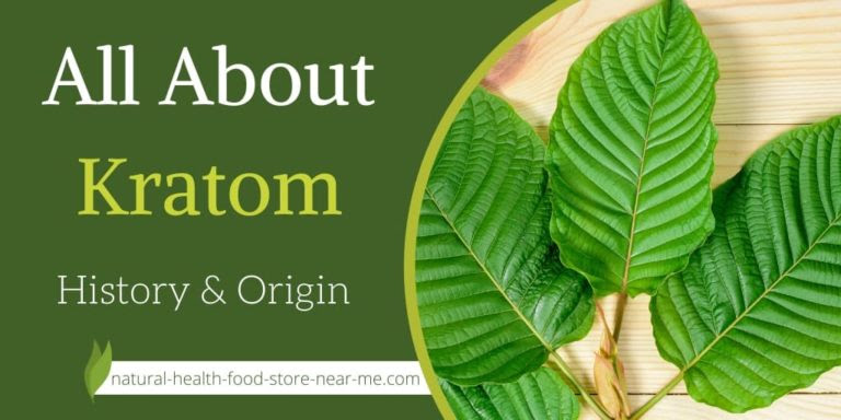 Blogs - Natural Health Food Store Near Me