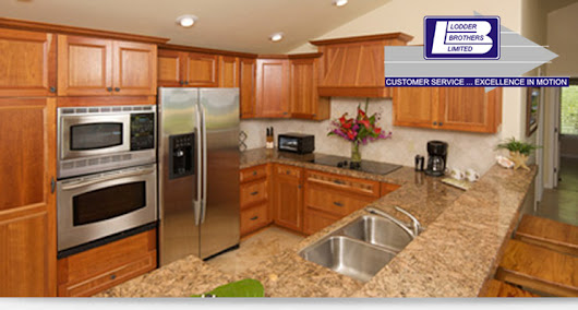 Guelph Kitchen Remodeling in Waterloo & Kitchener, ON