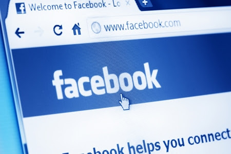 """Facebook-geddon"": New Algorithm Changes That Affect Your Pages"