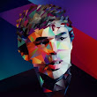 Google's Larry Page on Why Moon Shots Matter | Wired Business | Wired.com