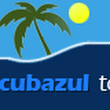 A message from Total Caribbean Experience S.A | Cubazul Tour & Travel