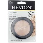 Revlon ColorStay Pressed Powder, Light Medium 830, 0.3 oz