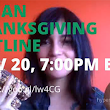 Join me on G+ this Tuesday LIVE — Terry Hope Romero, author of Viva Vegan!, Veganomicon, Vegan Cupcakes Take Over The World and more! Vegan Latina