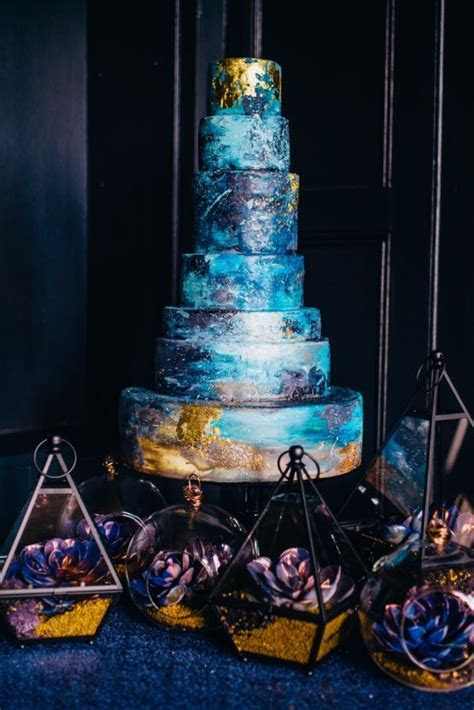 772 best Wedding Cakes images on Pinterest   Cake wedding