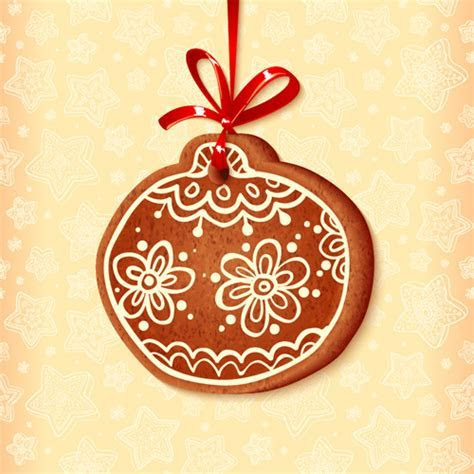 Cookies free vector download (95 Free vector) for