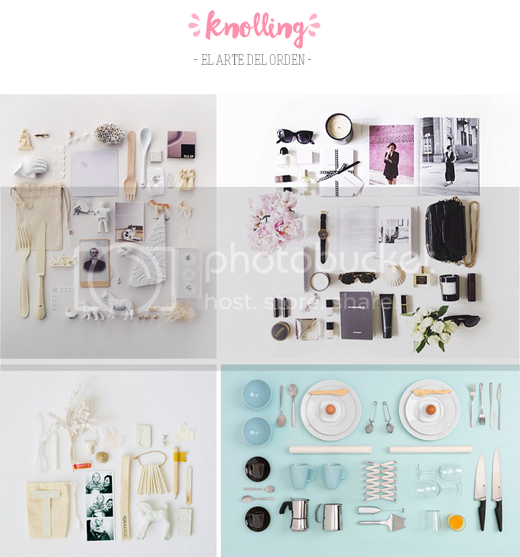 photo knolling1_zpsxqw6o7mx.png