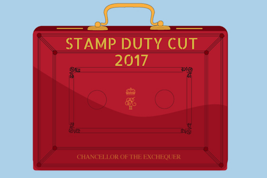 How 2017's Stamp Duty Cut's affect the UK Property Market | Housebuyers4u