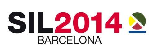 En breve en Barcelona de nuevo con mis innovadores proyectos en SIL 2014 la Feria de la Logística con @Ponent2002, @mundoglass_es y @grupoisit