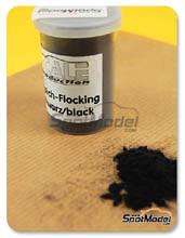 Flocado Scale Production - Negro