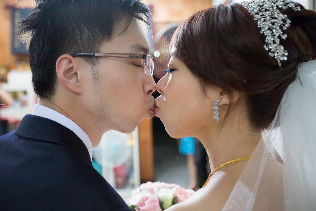 090優質婚攝推薦