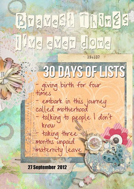 30daysoflists-haniz27