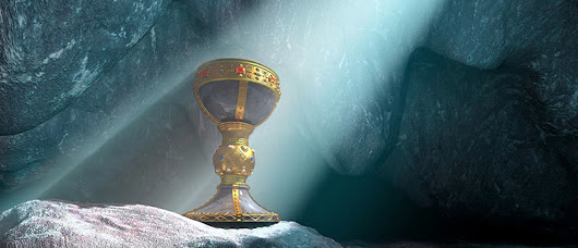 Is Account-Based Marketing the Holy Grail for Lead Generation Nirvana? [PowerOpinions Part 5]