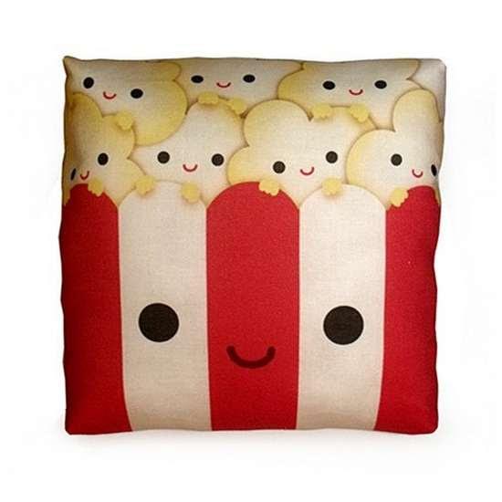 Μια συλλογή με τα πιο απίθανα μαξιλάρια! (6)