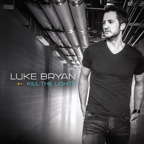 Fast by Official Luke Bryan