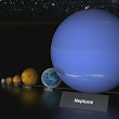 Our Universe Is Indescribably Huge! (Video) - UrbanAreas.net