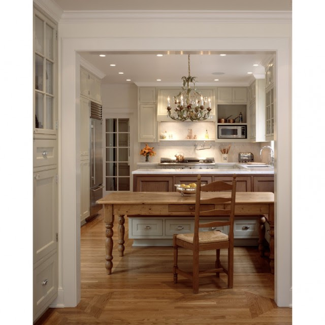 Dimensions For Small G Shaped Kitchen Home Decor And Interior Design