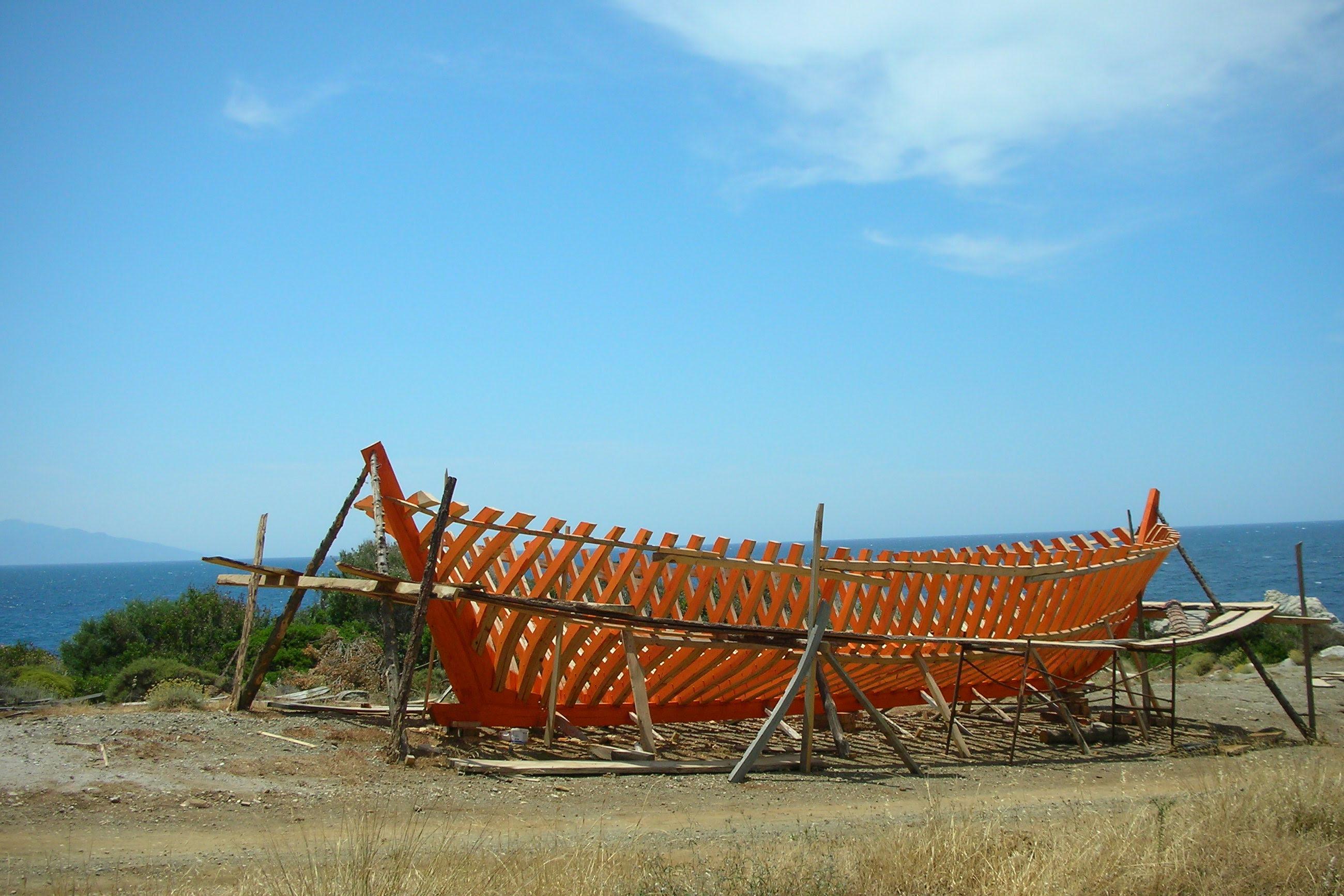 File:Samos Agios Isidoros 002.jpg - Wikimedia Commons
