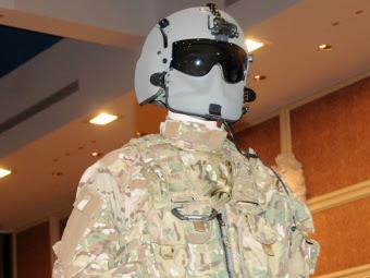 Изображение с сайта army.mil