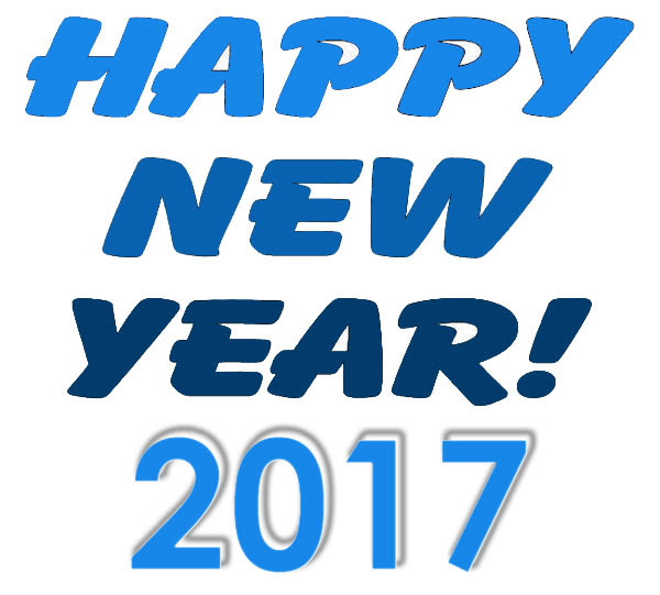 New Year Clipart Free Download Free Download Best New Year Clipart