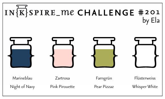 http://www.inkspire-me.com/2015/06/inkspireme-challenge-201.html