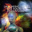 "Larry Lefkowitz's ""Laughing into the Fourth Dimension"" Published By Wayman Publishing"
