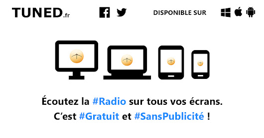 Candidature de RADIO MARIA FRANCE