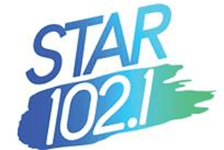Star 102.1 Dallas Sets Launch Lineup | RadioInsight
