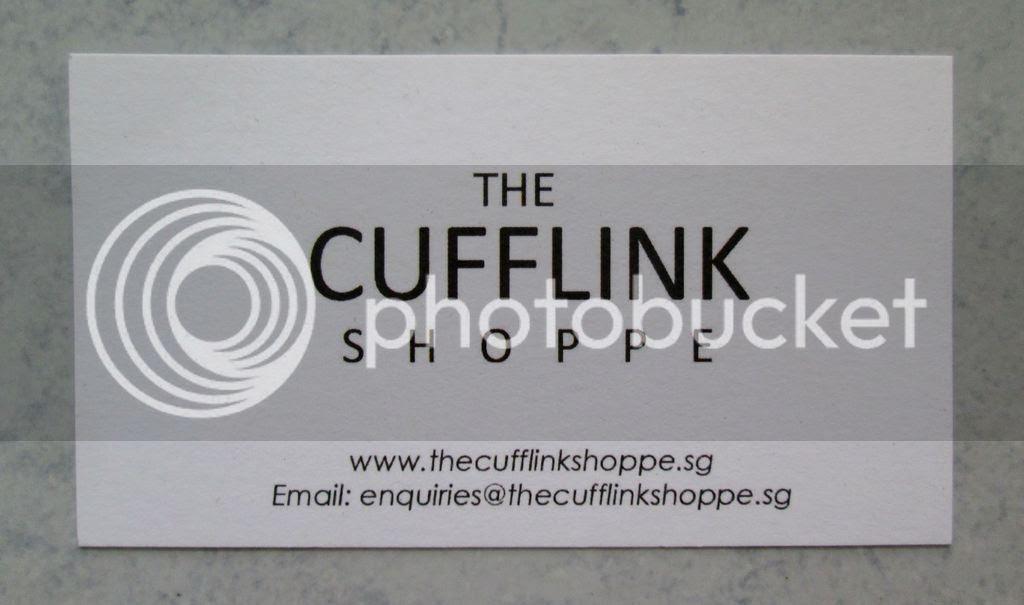 photo CufflinkShoppe02.jpg