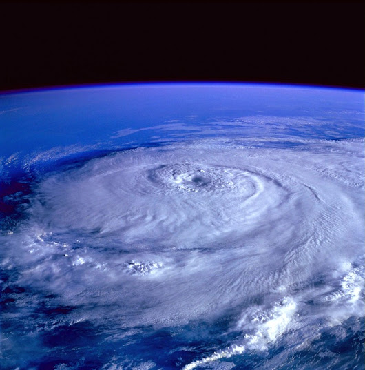 NUTS & BOLTS OF A STORM/HURRICANE CLAIM – WIND Versus WATER - Your Storm Lawyer - Rettew Law