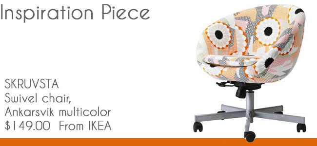 IKEA Chair2
