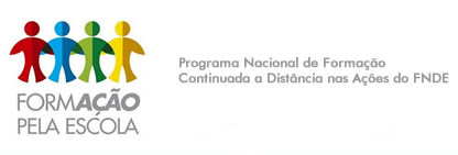 http://cursos.fnde.gov.br/top1.jpg