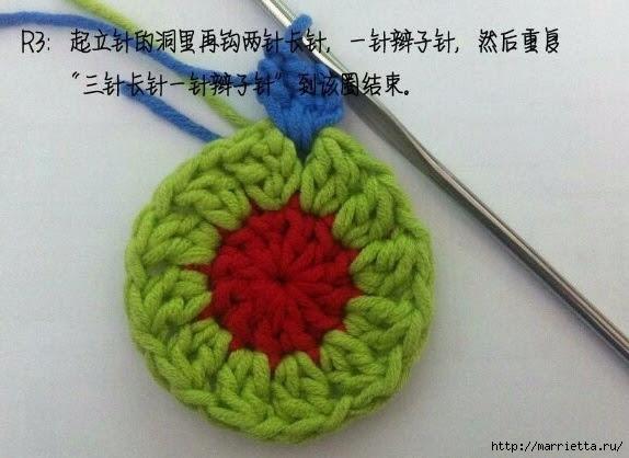 Summer backpack crochet floral motifs (9) (574x418, 152Kb)