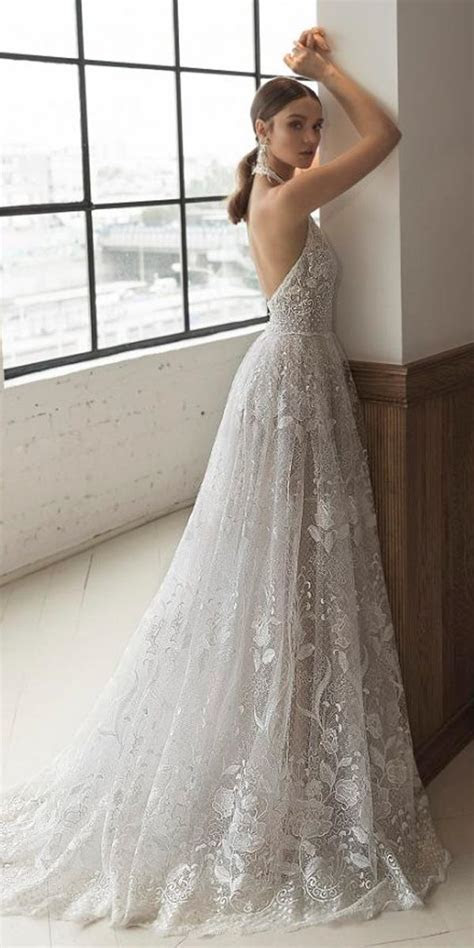 "18 Julie Vino 2019 Wedding Dresses  ""The Love Story"