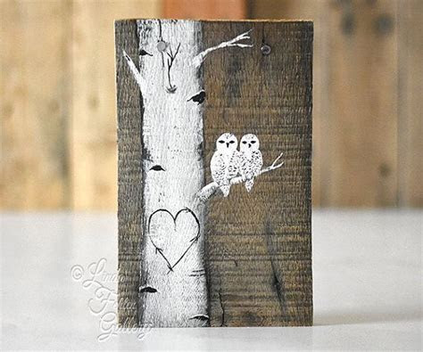 78  ideas about Birch Tree Mural on Pinterest   Painted