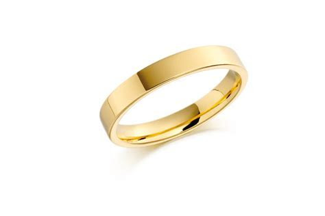 The Art of Men?s Style: Laings of Glasgow and Wedding Bands