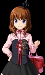 175px-Ushiromiya Maria3.png