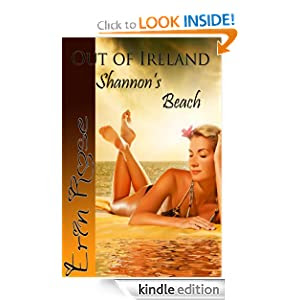 Out of Ireland 2: Shannon's Beach