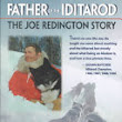 Father of the Iditarod