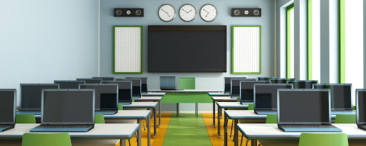 Google Classroom: Exploring the Benefits for Teachers