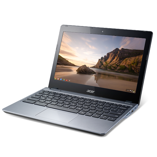 This Hack Lets You Run Any Android App on Your Chromebook