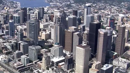 Study: 40% of landlords selling or sold Seattle properties because of new rental rules