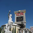 Free Caesars Entertainment Coupons - Best Free Stuff Guide