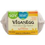 Follow Your Heart VeganEgg Egg Replacer, Plant-Based - 4 oz