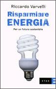 Risparmiare Energia