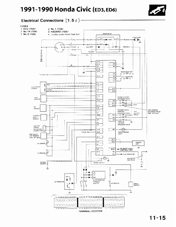 Diagram 2004 Honda Civic Wiring Diagram Ecu Full Version Hd Quality Diagram Ecu Blogxgain Edizionisavine It