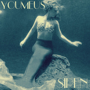 YOU ME US - Siren - Indie Folk from Northhampton