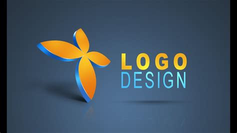 logo design  photoshop hindi urdu tutorial youtube