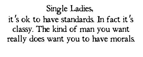 Single Ladies Quotes Tumblr