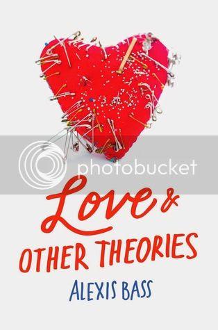 photo LoveAndOtherTheories_zps83af62e8.jpg