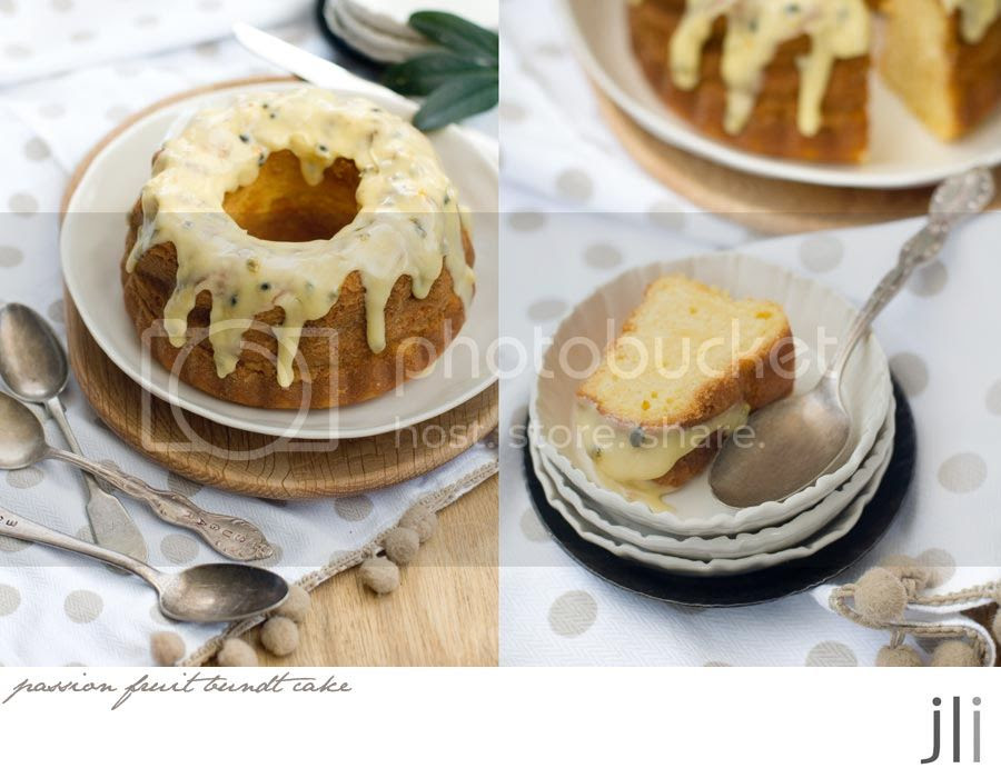 passion fruit bundt cake photo blog-6_zpsc975a01f.jpg